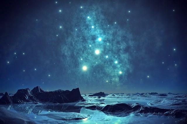 A alma fica eternamente ligada a tudo o que criou
