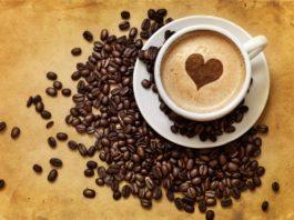 Café - Um hábito bom ou mau