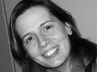 Patricia Esteves Nunes - nova