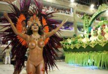 Fantasias de Carnaval, vista-se a matar para se divertir na grande folia
