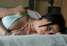 Como ser sexy e melhorar o seu poder de sedução