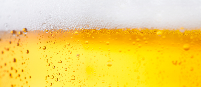 Cerveja