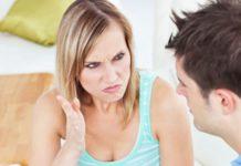 Sinais negativos da sua relacao a dois