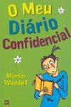 O Meu Diário Confidencial