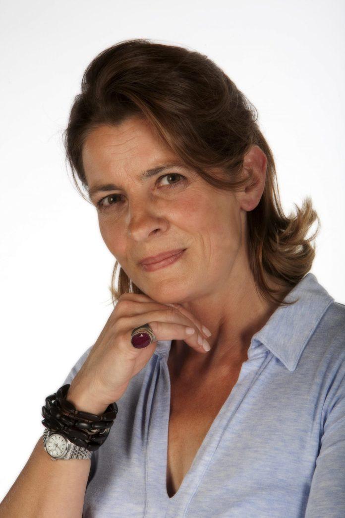 Sofia Marrecas Ferreira