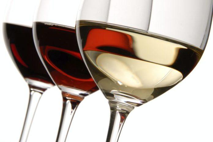 Como apreciar um Vinho
