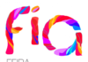 FIA -Feira Internacional de Artesanato