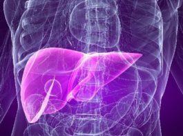 Tratamento para hepatite c