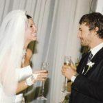 Casamento Britney Spears