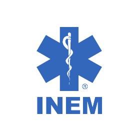 INEM - Chamada de emergência