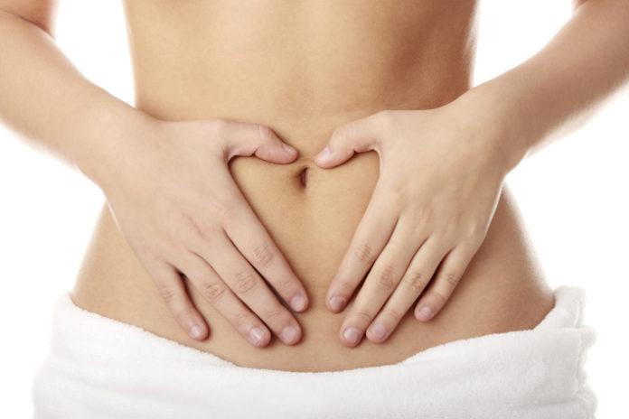 O problema da endometriose