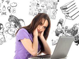 Mudar de profissão - desafios e oportunidades