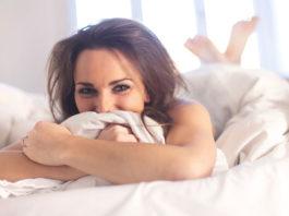 Masturbação feminina - o assunto tabu