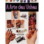 A arte das unhas