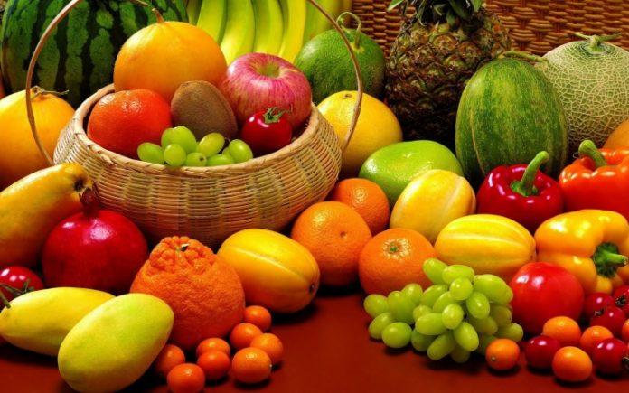 Propriedades medicinais da fruta