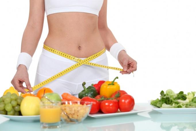 A promessa das dietas diferentes