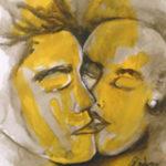 16 artistas, 16 estilos na BelourArte Gallery