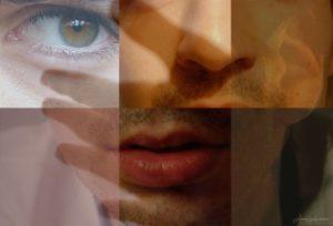 Os 5 sentidos:  2ª lição de sexo fantástico