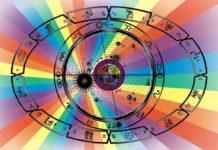 De que forma a astrologia a pode ajudar