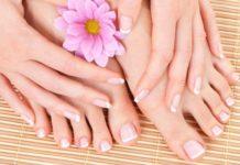 Conselhos para manter as suas mãos saudáveis