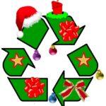 Natal ecológico
