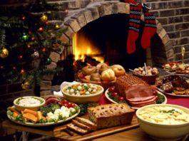 Consoada de Natal