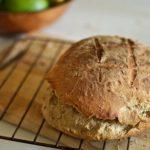 Pão: acabe com os mitos