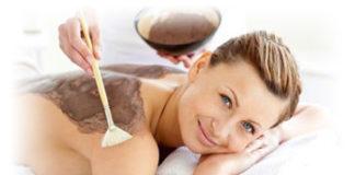 Argila: um método terapêutico milenar