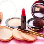 Quais os sinais de contaminação nos cosméticos