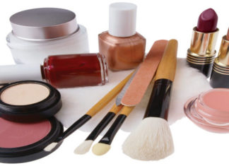 Cuidados com a data de validade dos seus cosméticos