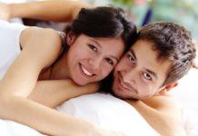 Agradar sexualmente ao seu companheiro