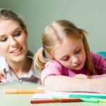 A escola em casa - Homeschooling