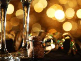 4 promessas e desejos mais comuns para o Ano Novo