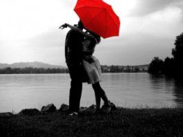 30 resoluções românticas para o Ano Novo