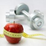 O que a dieta não faz por nós