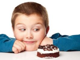 Obesidade Infantil, conheça as estatísticas no mundo