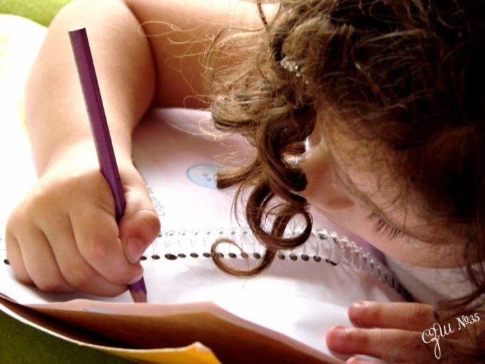 4 vantagens da ingestão de Omega 3 na memória das crianças