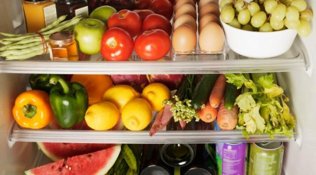 Como conservar os alimentos no verão