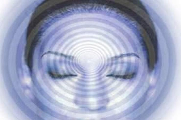hipnose - Hipnose a cura pelo sono1 - Hipnose como terapia e cura?