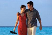 10 etapas para melhorar as relações