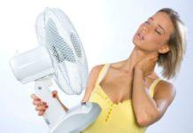 Menopausa sintomas