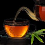 Conheça os benefícios do chá para a sua saúde
