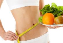 Conselhos para perder peso