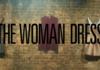 Miu Miu - The woman dress