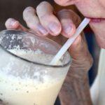 osteoporose - A importância do cálcio