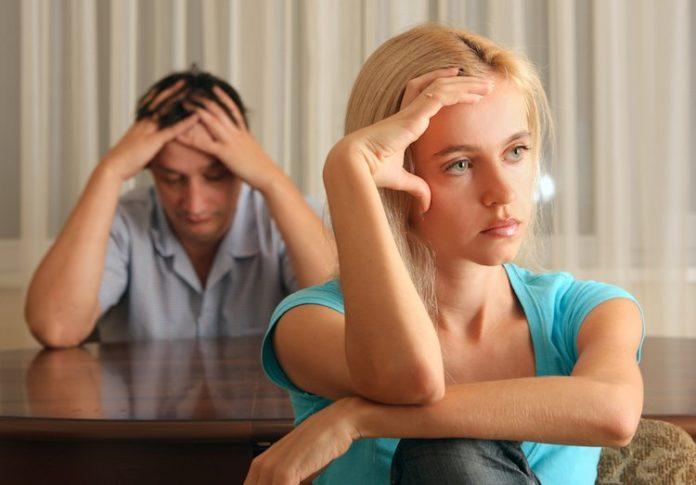 Mulher traída é capaz de autênticas loucurasMulher traída é capaz de autênticas loucuras
