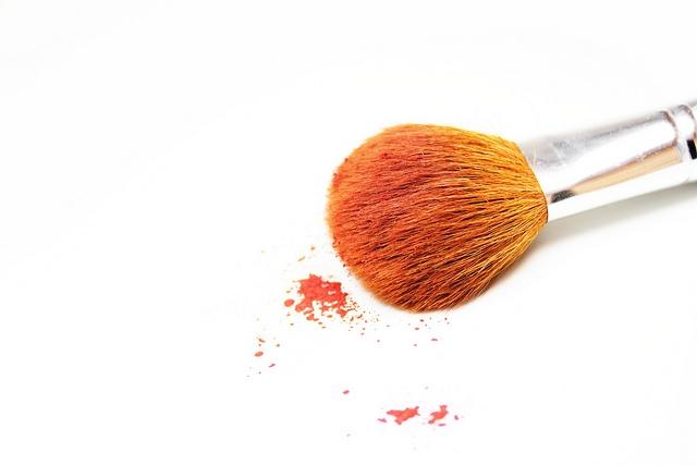 Truques de maquilhagem - Pele