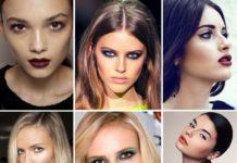 Truques maquilhagem para ficar irresistível - Lábios