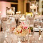 12 coisas que não pode esquecer ao planear o casamento