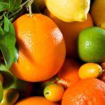 Frutas para a prevenção da gripe
